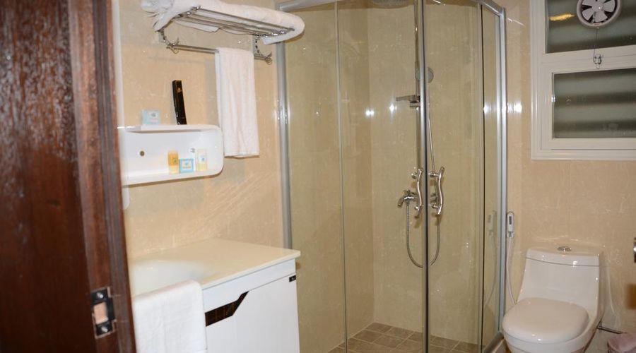 Continental Inn Hotel Al Farwaniya-5 of 41 photos