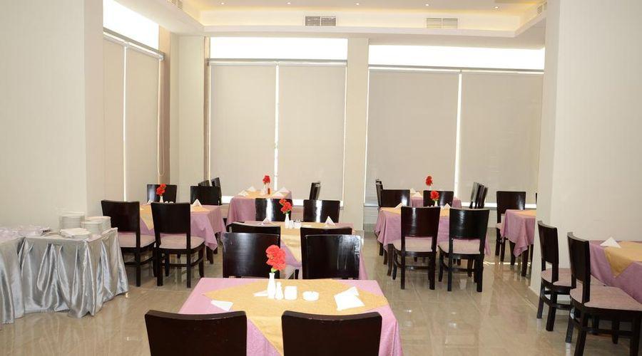 Continental Inn Hotel Al Farwaniya-39 of 41 photos
