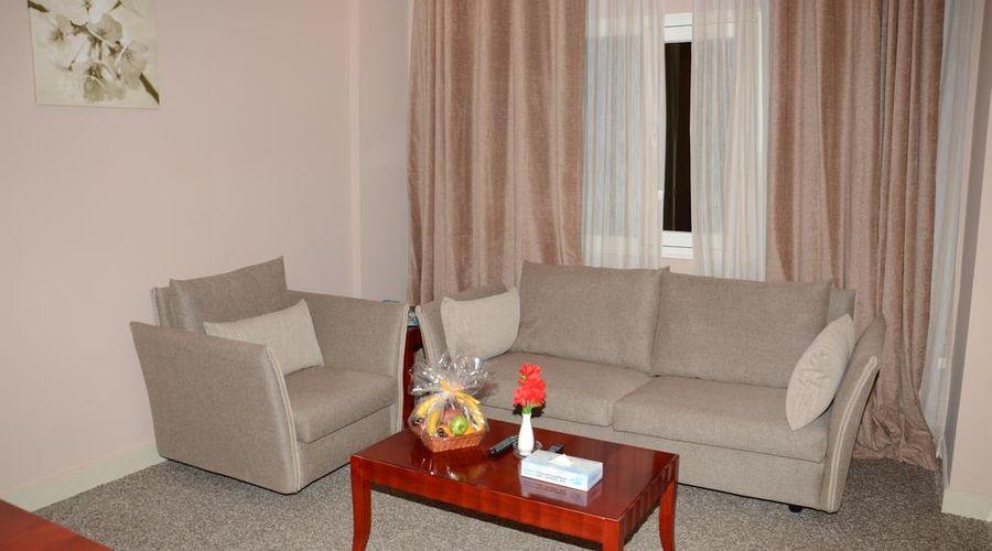 Continental Inn Hotel Al Farwaniya-9 of 41 photos