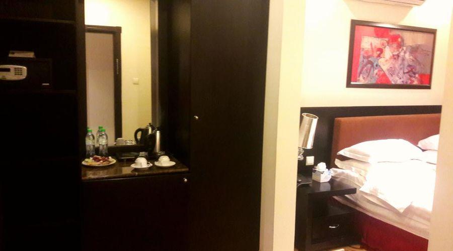 فندق روز جاردن  -24 من 46 الصور