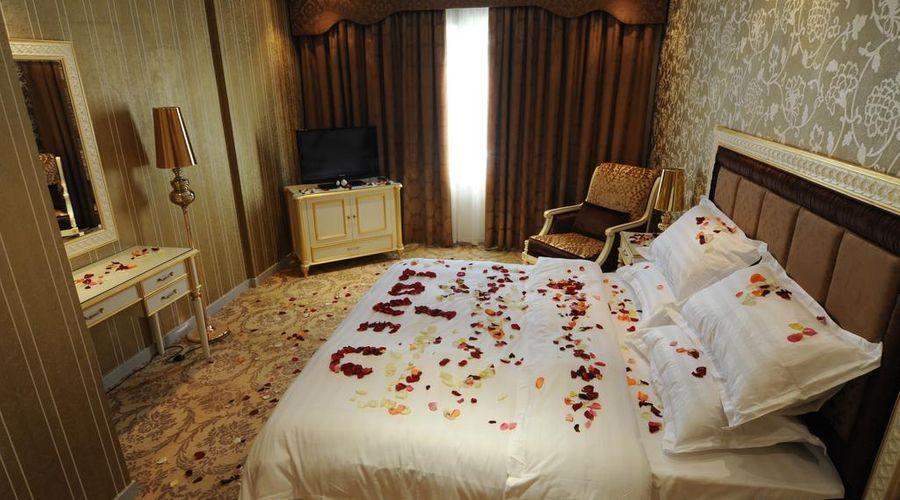 فندق روز جاردن  -10 من 46 الصور