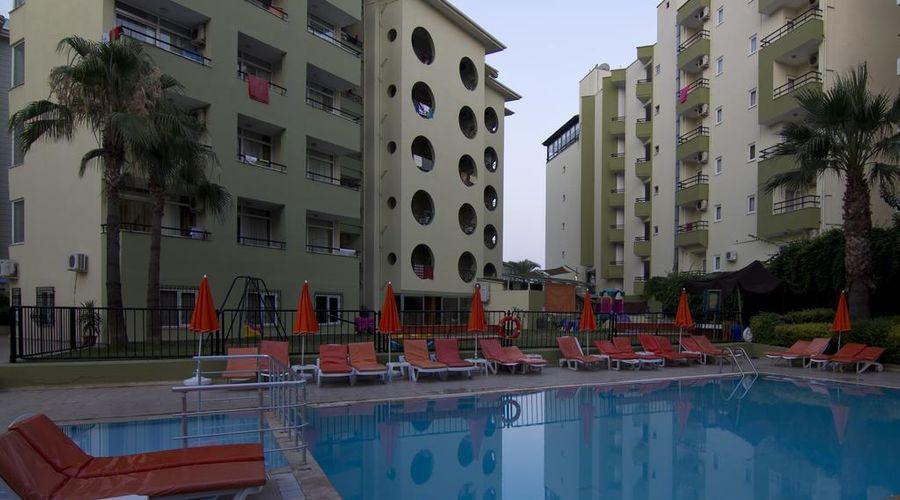 Krizantem Hotel - All Inclusive-7 of 41 photos