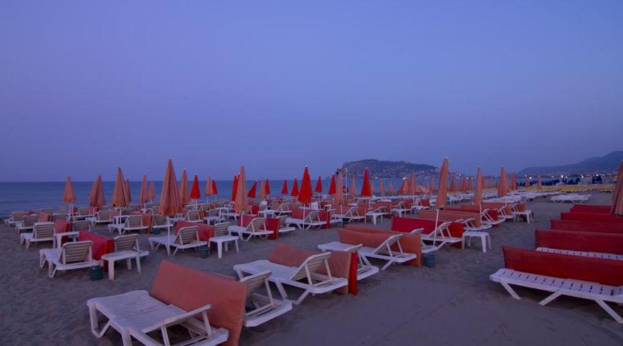 Krizantem Hotel - All Inclusive-11 of 41 photos