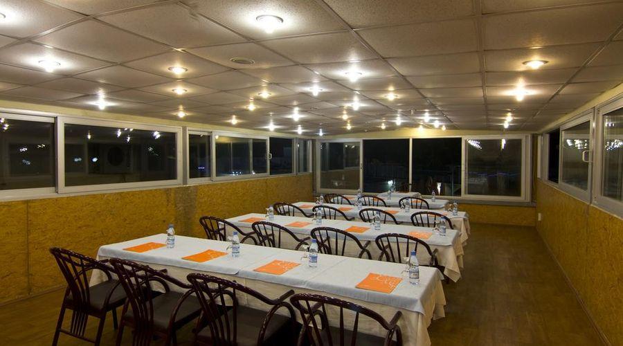 Krizantem Hotel - All Inclusive-14 of 41 photos