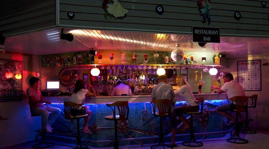 Krizantem Hotel - All Inclusive-16 of 41 photos