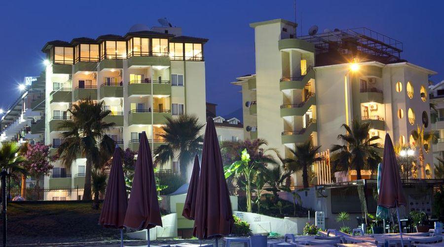 Krizantem Hotel - All Inclusive-24 of 41 photos
