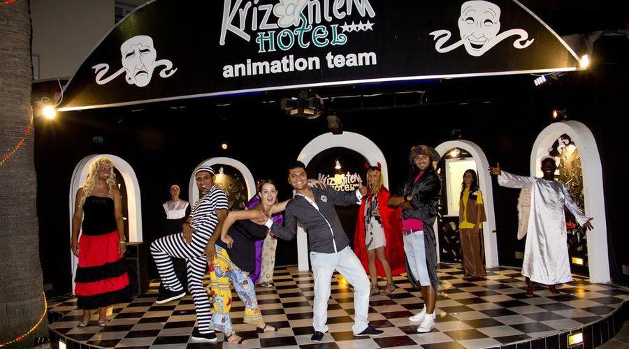 Krizantem Hotel - All Inclusive-26 of 41 photos