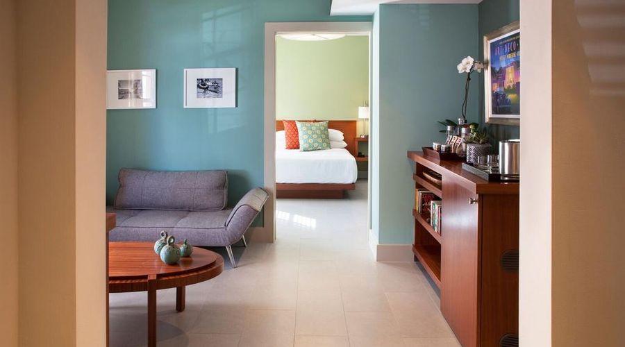 فندق باسيو-16 من 45 الصور