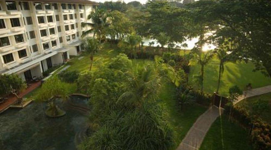 The Club Saujana Resort-1 من 46 الصور