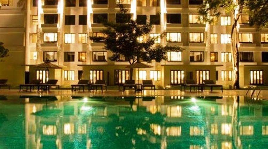 The Club Saujana Resort-10 من 46 الصور