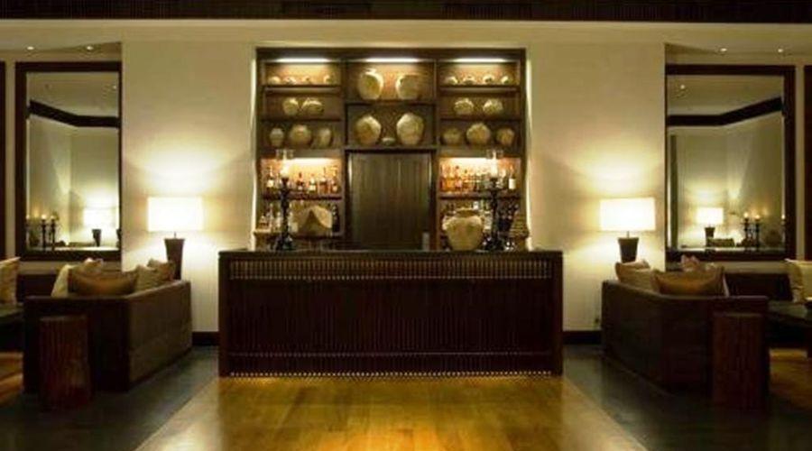 The Club Saujana Resort-11 من 46 الصور