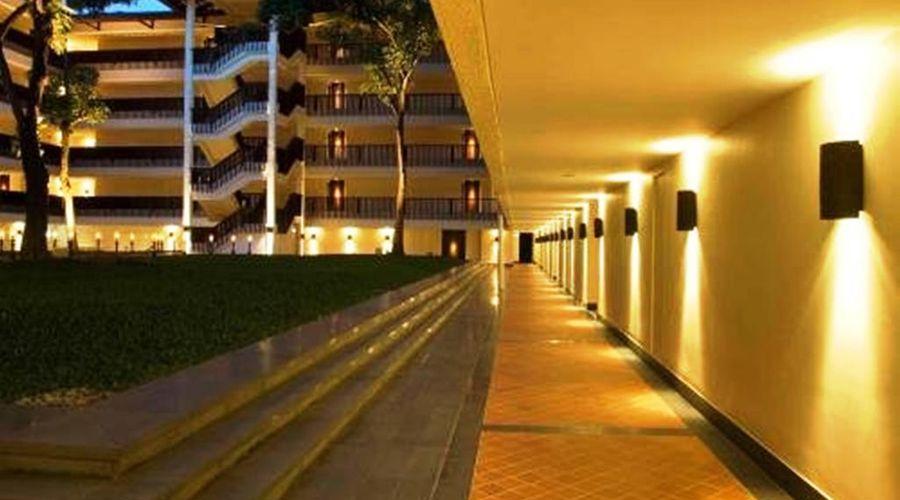 The Club Saujana Resort-13 من 46 الصور