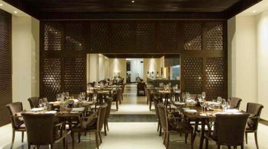 The Club Saujana Resort-14 من 46 الصور