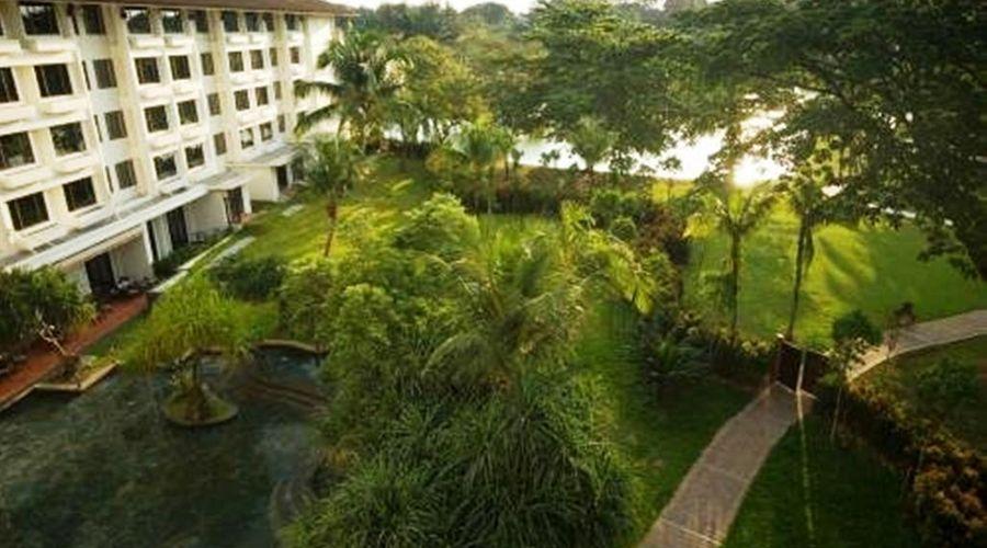 The Club Saujana Resort-15 من 46 الصور