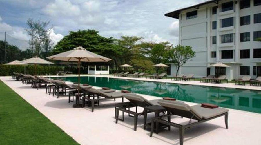 The Club Saujana Resort-16 من 46 الصور