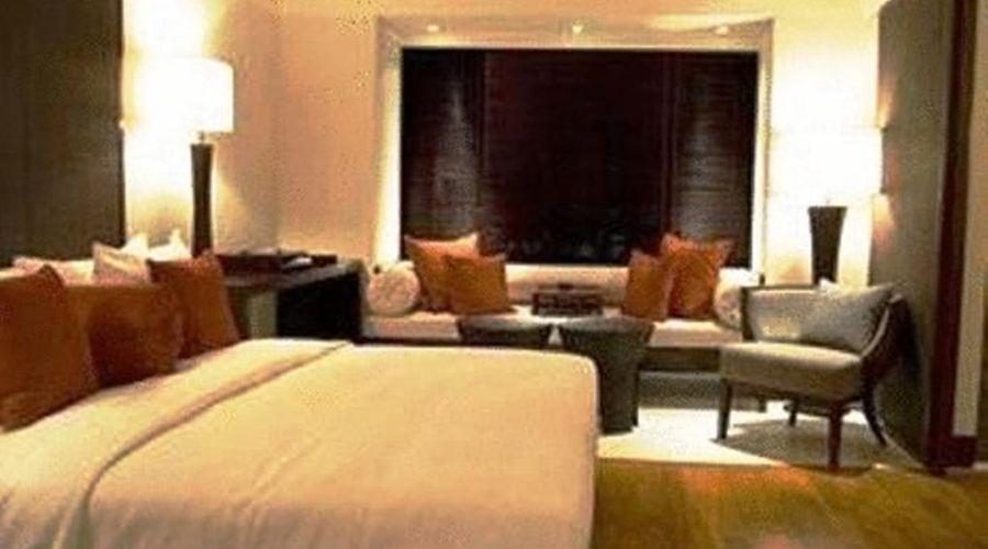 The Club Saujana Resort-17 من 46 الصور
