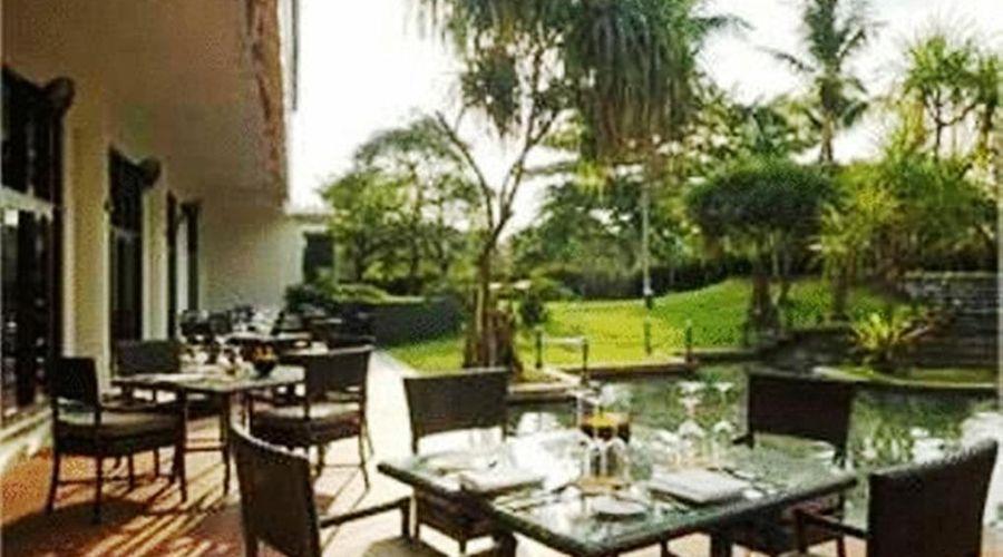The Club Saujana Resort-18 من 46 الصور