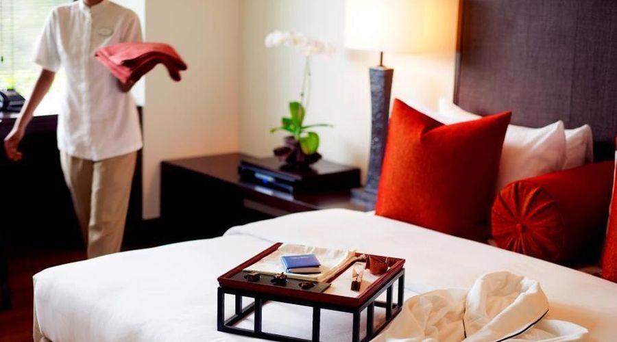 The Club Saujana Resort-19 من 46 الصور