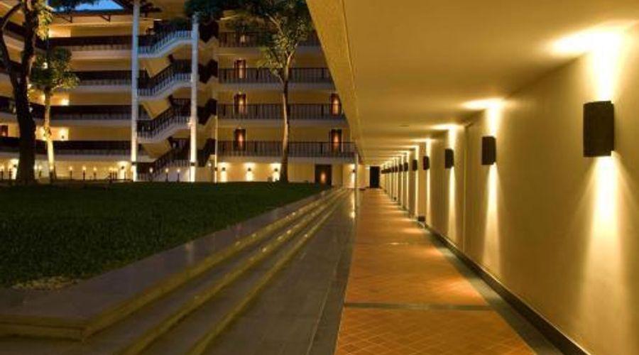 The Club Saujana Resort-2 من 46 الصور
