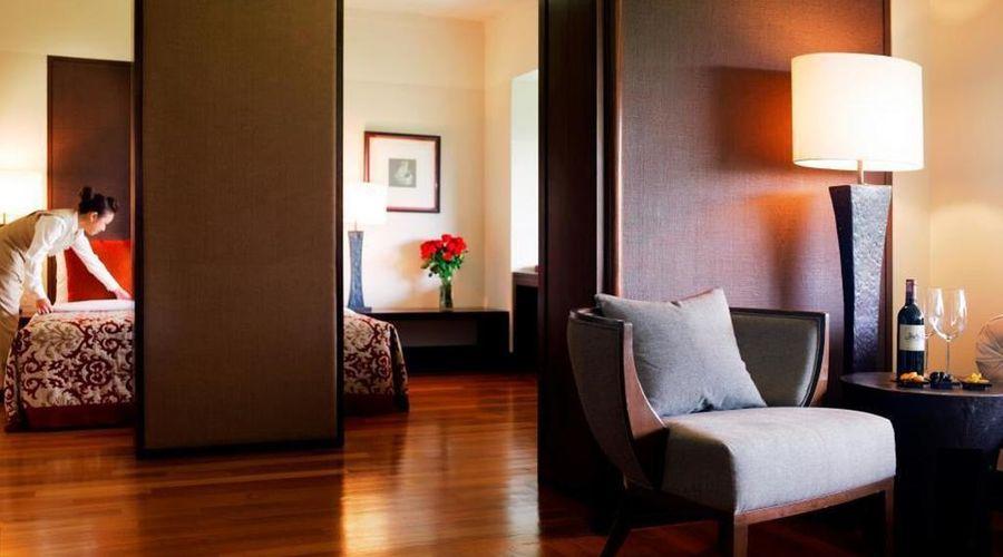 The Club Saujana Resort-20 من 46 الصور