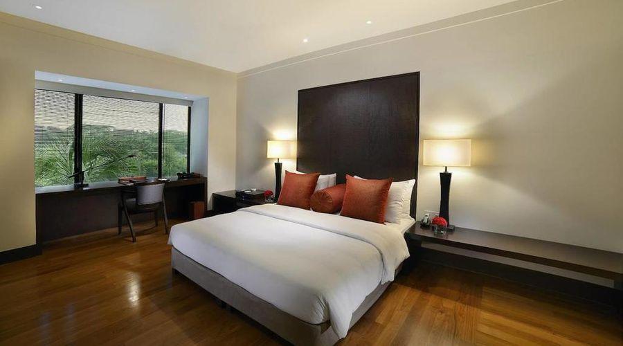 The Club Saujana Resort-21 من 46 الصور