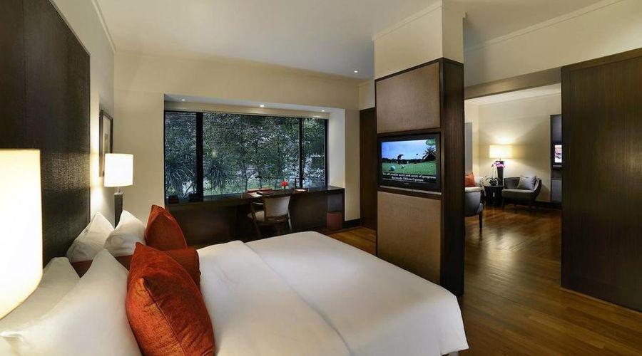 The Club Saujana Resort-23 من 46 الصور