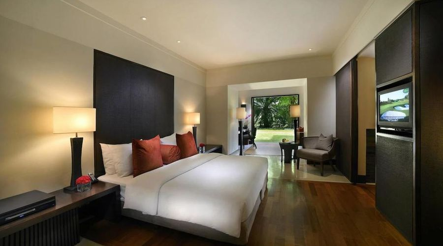 The Club Saujana Resort-24 من 46 الصور