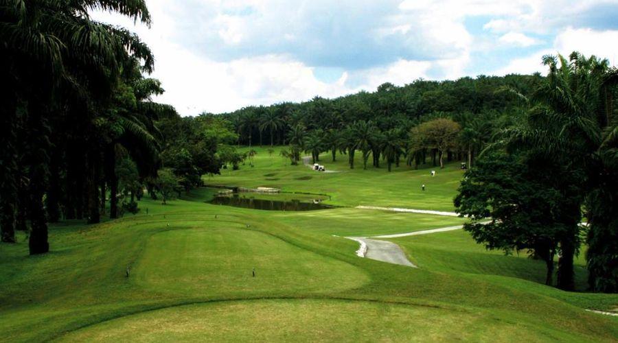 The Club Saujana Resort-26 من 46 الصور