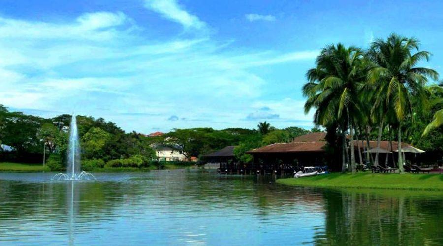The Club Saujana Resort-27 من 46 الصور