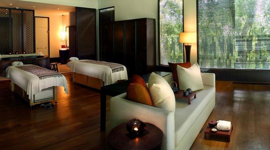 The Club Saujana Resort-28 من 46 الصور