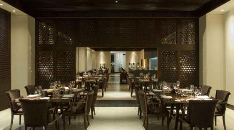 The Club Saujana Resort-3 من 46 الصور