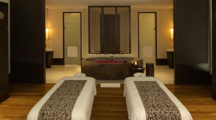 The Club Saujana Resort-30 من 46 الصور