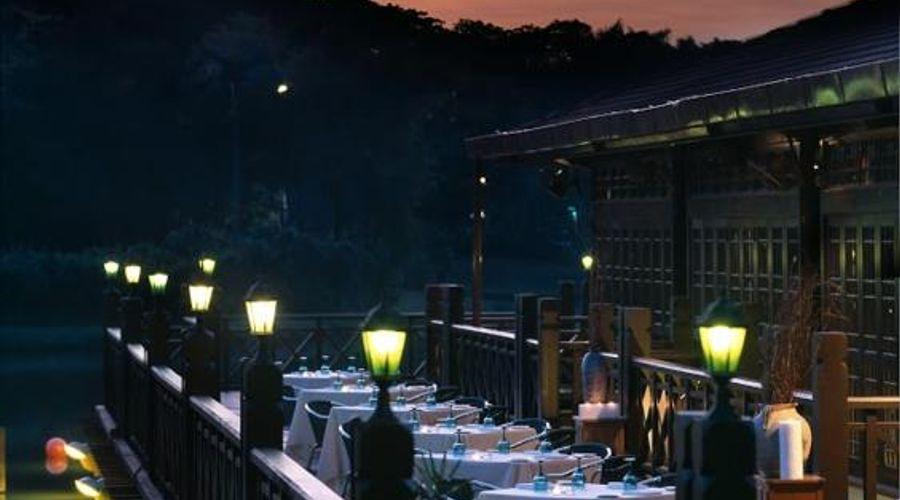 The Club Saujana Resort-31 من 46 الصور