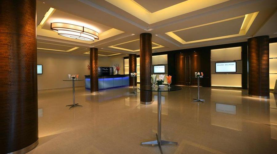 The Club Saujana Resort-32 من 46 الصور