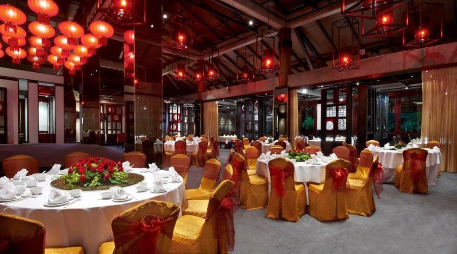 The Club Saujana Resort-33 من 46 الصور