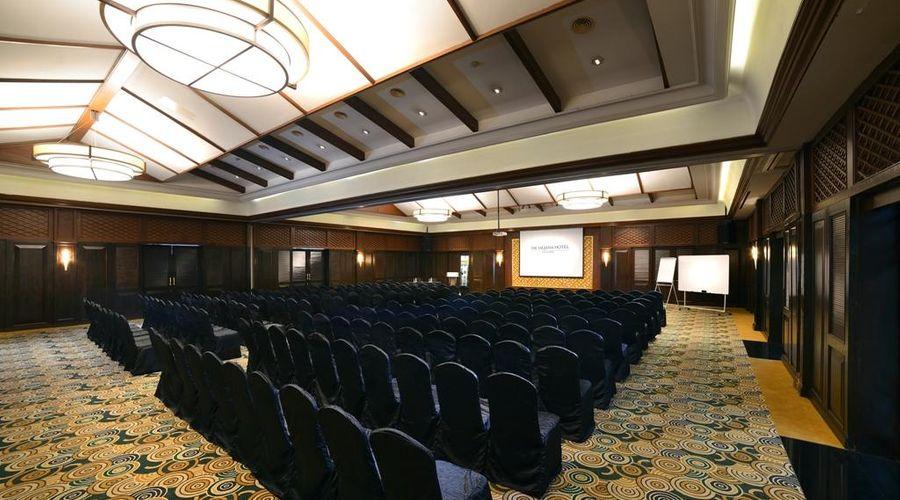 The Club Saujana Resort-34 من 46 الصور