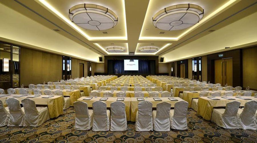 The Club Saujana Resort-35 من 46 الصور