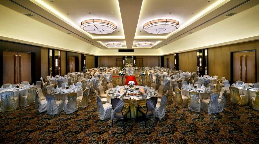 The Club Saujana Resort-36 من 46 الصور