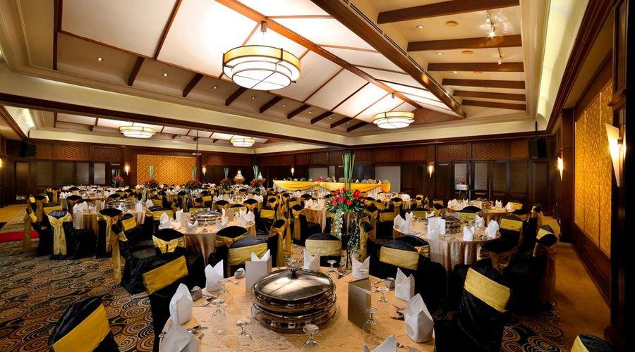 The Club Saujana Resort-37 من 46 الصور