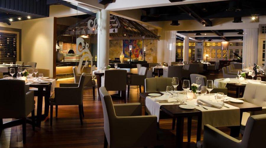 The Club Saujana Resort-38 من 46 الصور
