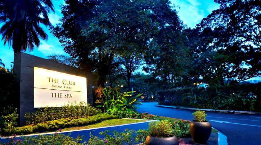 The Club Saujana Resort-39 من 46 الصور