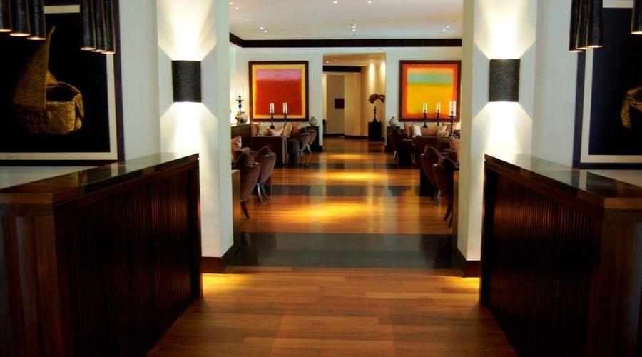 The Club Saujana Resort-41 من 46 الصور