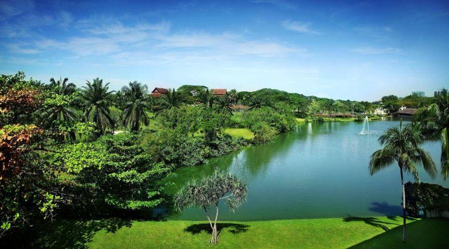 The Club Saujana Resort-42 من 46 الصور