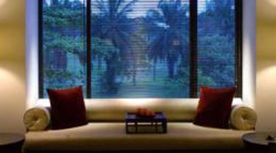 The Club Saujana Resort-43 من 46 الصور