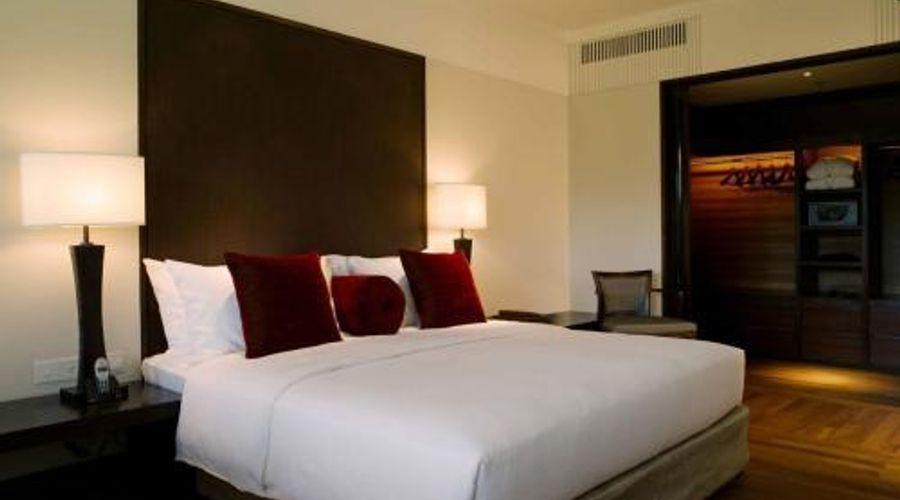 The Club Saujana Resort-44 من 46 الصور
