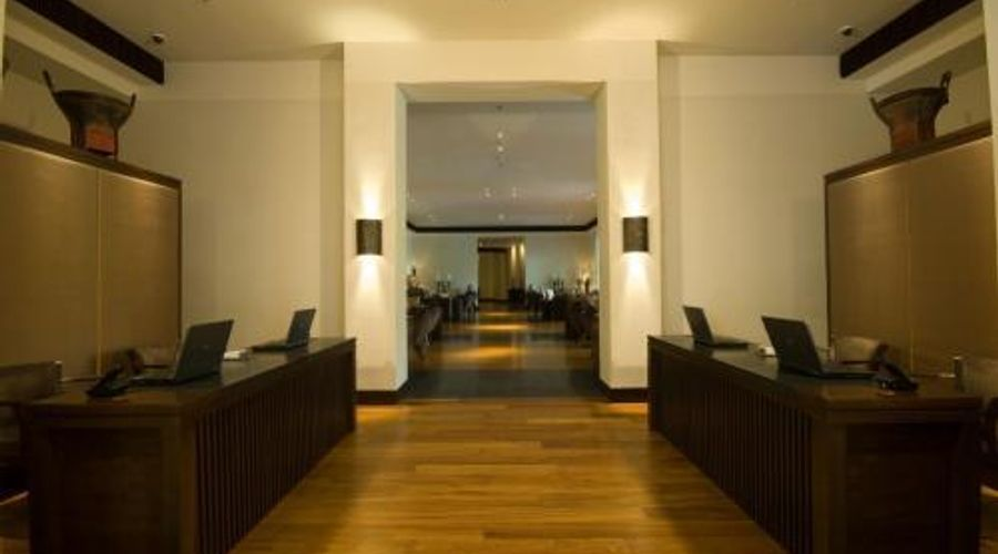 The Club Saujana Resort-45 من 46 الصور