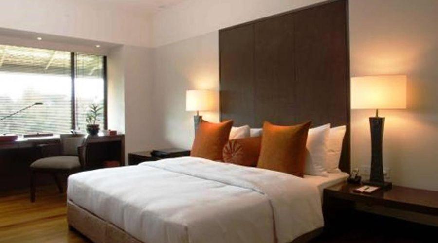 The Club Saujana Resort-5 من 46 الصور