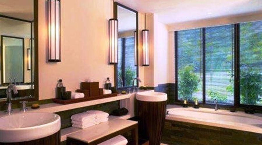 The Club Saujana Resort-6 من 46 الصور