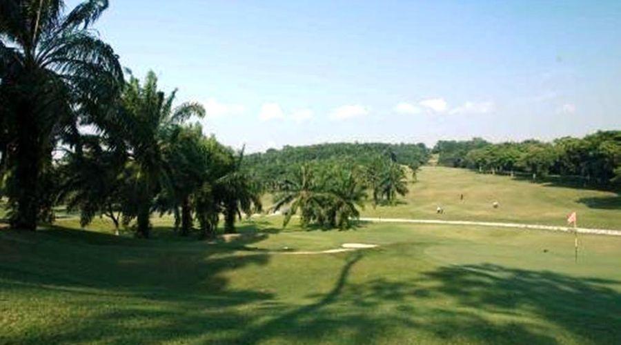 The Club Saujana Resort-7 من 46 الصور