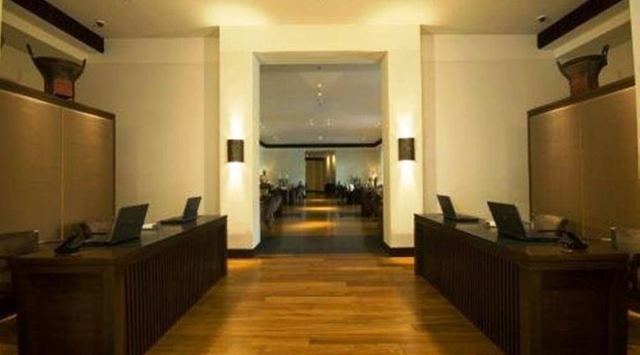 The Club Saujana Resort-8 من 46 الصور